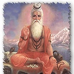 Hinduizmus, Jóga és Tantra - Tartalom - Hinduism, Yoga and Tantra