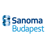 Sanoma Budapest Inc. - New Media Division - Startlap