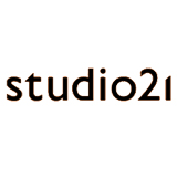 Studio21 Training Center